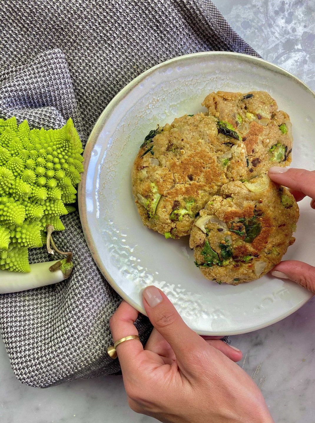 frittelle-broccoli-melanzane