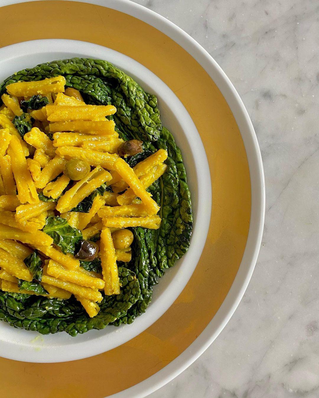 lenticchie-gialle-cavolo-nero