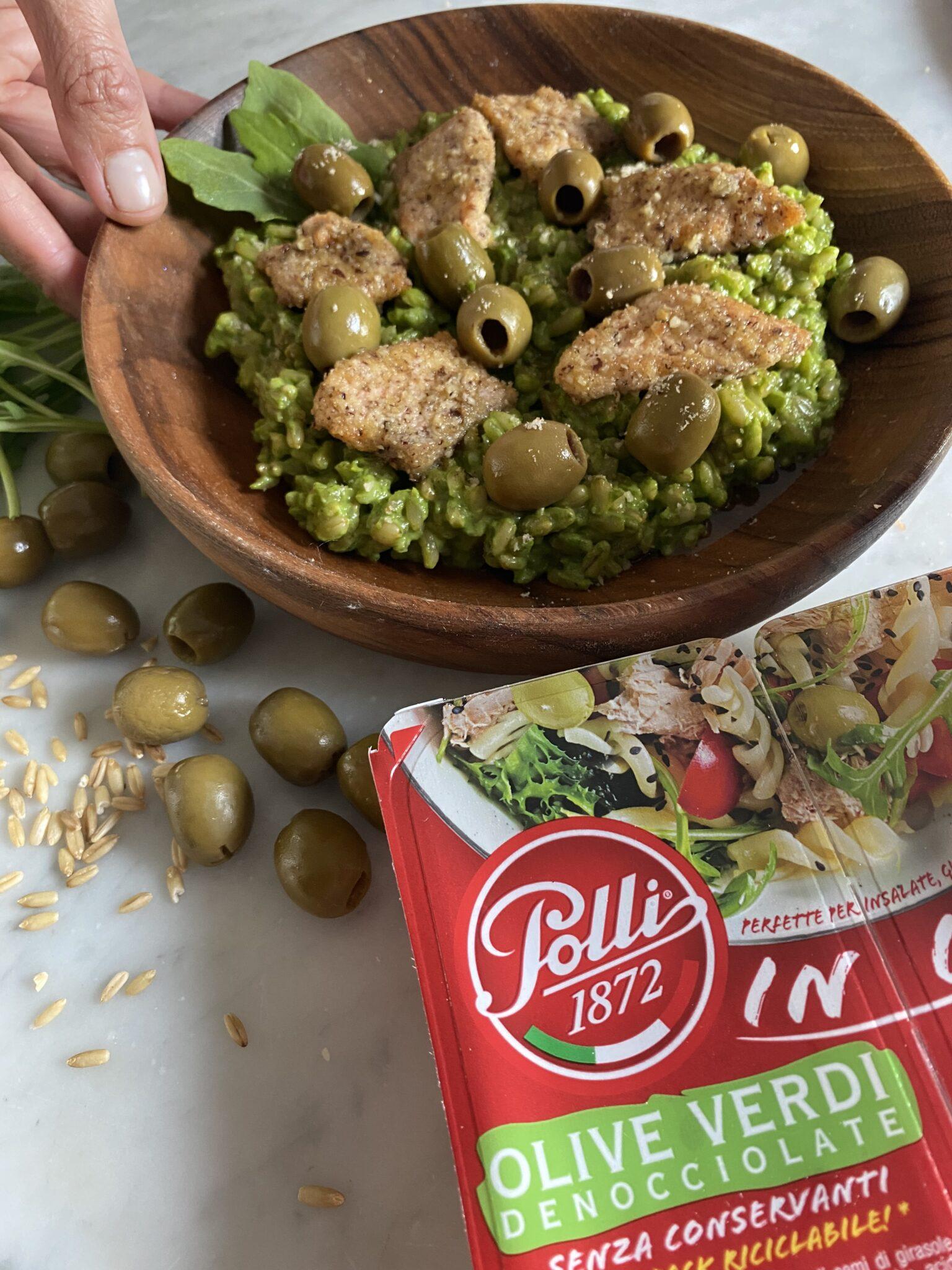 insalata-polli