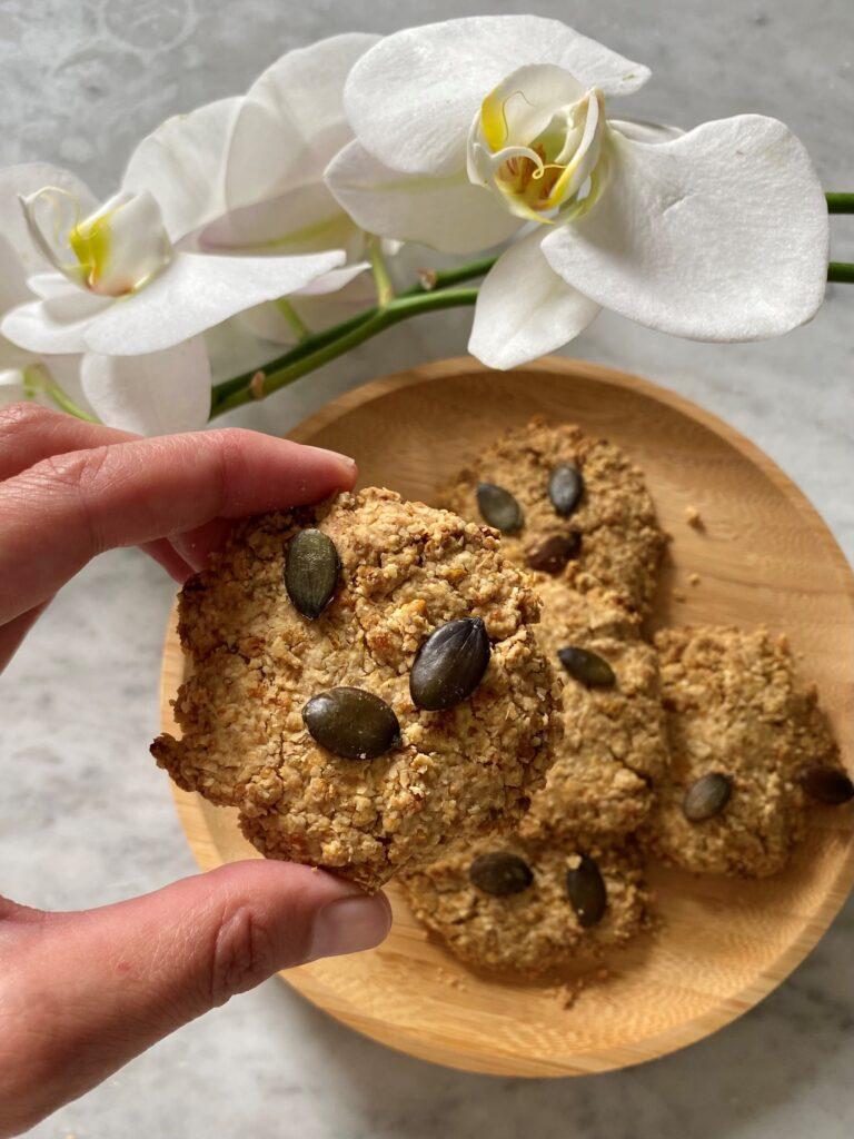 biscotti-all-avena